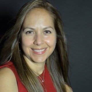 Celina Gutierrez, Founder and Spanish Teacher